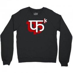 the f word Crewneck Sweatshirt | Artistshot