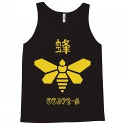 yellow moth Tank Top | Artistshot
