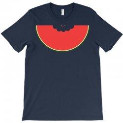 water melon T-Shirt | Artistshot