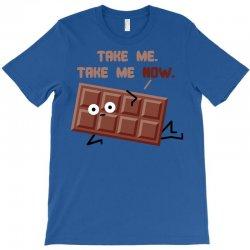 sweet talk T-Shirt | Artistshot