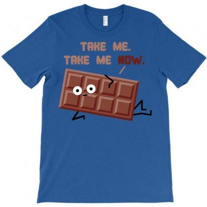 Sweet Talk T-shirt Designed By Permatasarisekar
