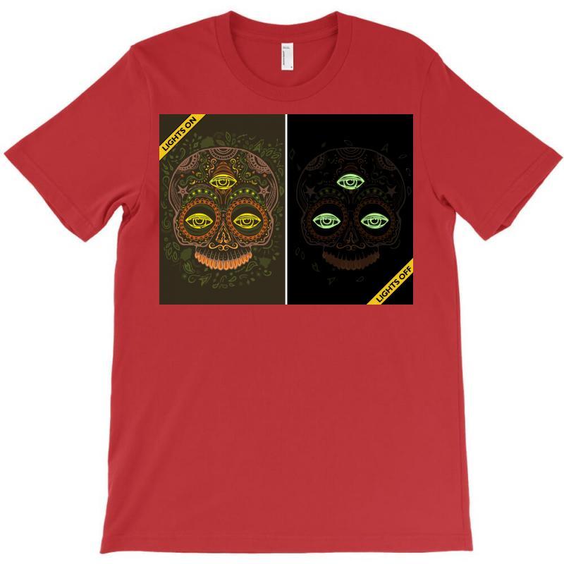 See No Evil T-shirt | Artistshot