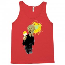 the ice scream Tank Top | Artistshot