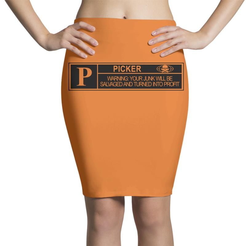 dffd9dd7 picker t shirt funny t shirt cool tshirt funny shirt steam punk tee sh  Pencil Skirts
