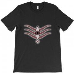 sparky sparky boom girl  p li T-Shirt | Artistshot