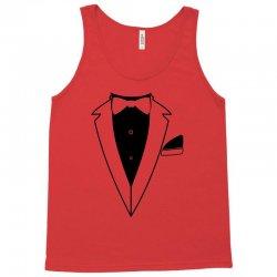 tuxedo t shirt wedding t shirt funny t shirt cool tshirt wedding shirt Tank Top | Artistshot
