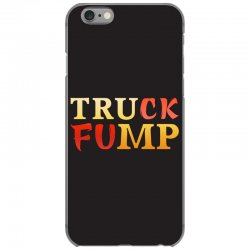 Truck Fump iPhone 6/6s Case | Artistshot