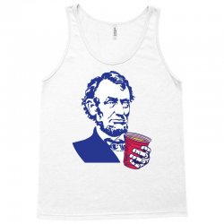 96d6f1db33a0dd Custom Abraham Lincoln Celebrating 4th Of July Zipper Hoodie By ...