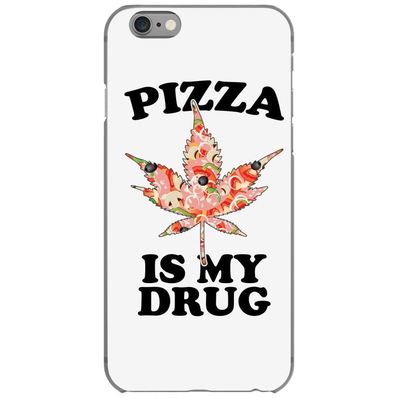 iphone 6 drug case