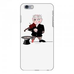 music for life iPhone 6 Plus/6s Plus Case | Artistshot
