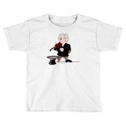 music for life Toddler T-shirt | Artistshot