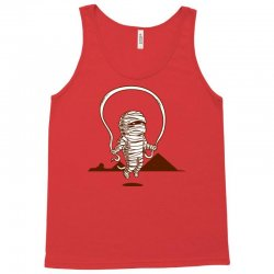 Funny Mummy Sport Tank Top | Artistshot