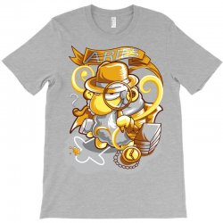 FUNNY ZODIAC SIGNS ARIES T-Shirt | Artistshot