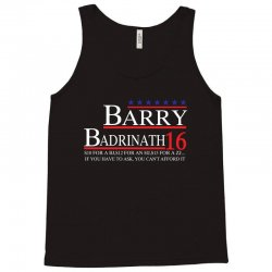 barry badrinath,beerfest,beer, barry, badrinath, broken, lizard,Funny,Geek Tank Top | Artistshot