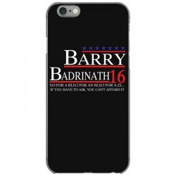 barry badrinath,beerfest,beer, barry, badrinath, broken, lizard,Funny,Geek iPhone 6/6s Case | Artistshot