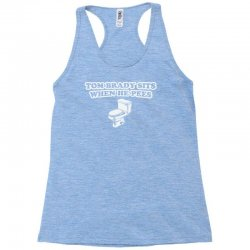 2c923f00 Indianapolis Colts T Shirt Tom Brady Sits When He Pees Funny Jersey Andrew  Luck Racerback Tank. By Artistshot
