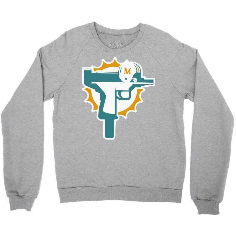 miami dolphins football jersey