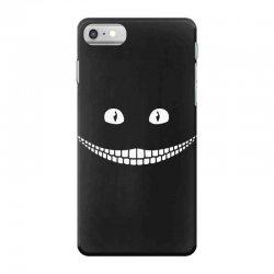 iphone 7 case cheshire cat