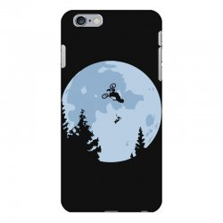 funny et moon bmx iPhone 6 Plus/6s Plus Case | Artistshot