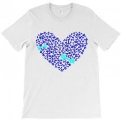 love gym T-Shirt | Artistshot