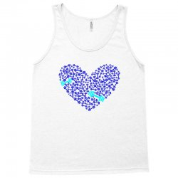 love gym Tank Top | Artistshot