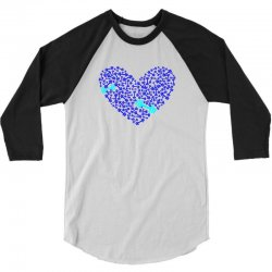 love gym 3/4 Sleeve Shirt | Artistshot