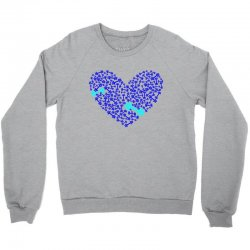love gym Crewneck Sweatshirt | Artistshot
