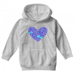 love gym Youth Hoodie | Artistshot
