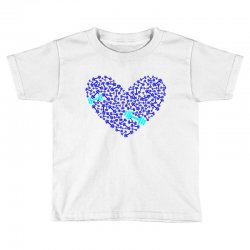 love gym Toddler T-shirt | Artistshot