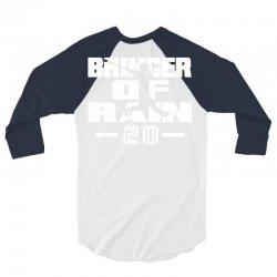 buy popular 52754 12317 Custom Josh Donaldson Toronto Blue Jays Bringer Of Rain ...