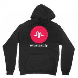 musical Unisex Hoodie | Artistshot