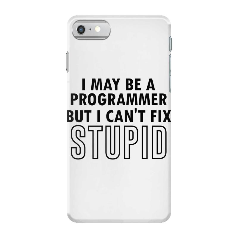 d0c23a945 Dumb Iphone Cases: Dumb And Dumber Lloyd Christmas Phone Case From ...