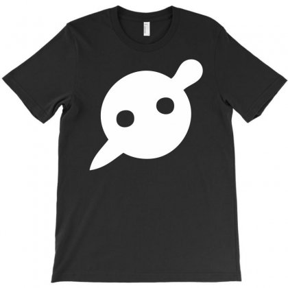 Knife Party 2 Electro House T-shirt Designed By Mdk Art