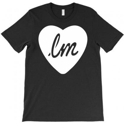Little Mix T-shirt Designed By Mdk Art
