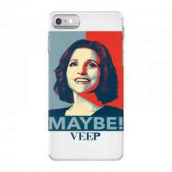 veep iPhone 7 Case | Artistshot