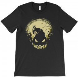 Helloween T-Shirt | Artistshot