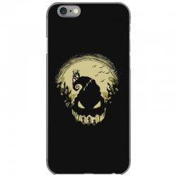 Helloween iPhone 6/6s Case | Artistshot