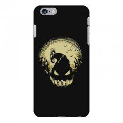 Helloween iPhone 6 Plus/6s Plus Case | Artistshot