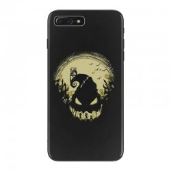 Helloween iPhone 7 Plus Case | Artistshot