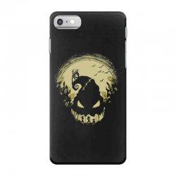 Helloween iPhone 7 Case | Artistshot