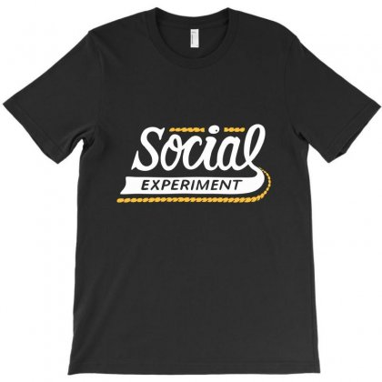 Sox T-shirt Designed By Homienice