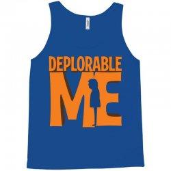 Deprolabe Me Tank Top   Artistshot