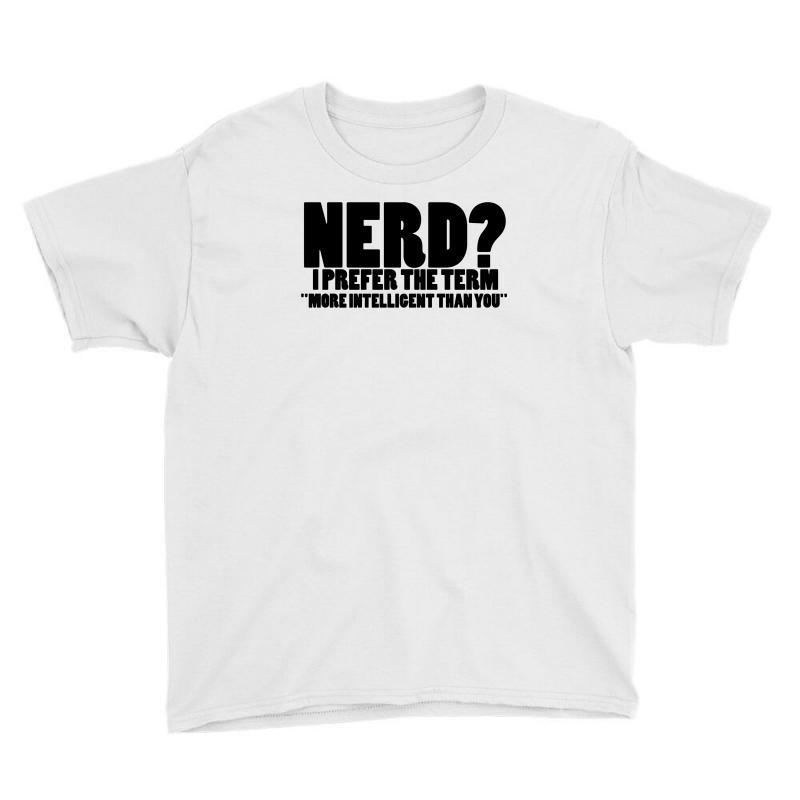 Last Clean T Shirt Funny Tshirt Slogan Kids T-Shirt