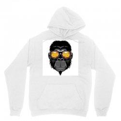 Monkey Cool Unisex Hoodie | Artistshot