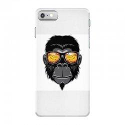Monkey Cool iPhone 7 Case | Artistshot