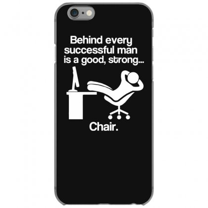 Successful Man Is A Good Iphone 6/6s Case Designed By Gematees