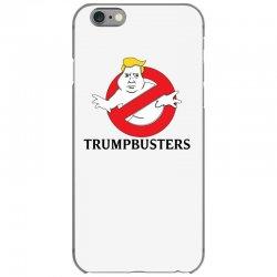 Trumpbusters iPhone 6/6s Case | Artistshot