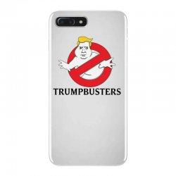 Trumpbusters iPhone 7 Plus Case | Artistshot