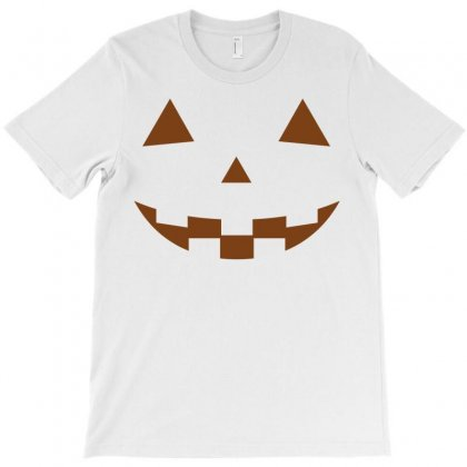 Halloween T-shirt Designed By Designbysebastian