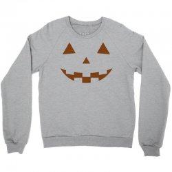 Halloween Crewneck Sweatshirt | Artistshot